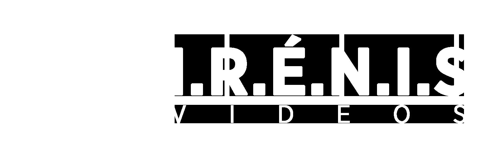 Logo_IRENIS_Videos